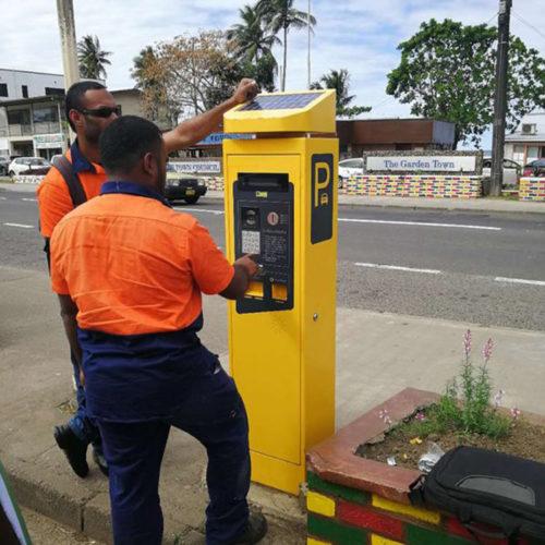 parking-payment-machine-p00094p1-02