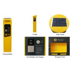 parking-payment-machine-p00094p1-03