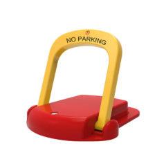 parking-reservation-lock-p00102p1-01