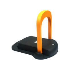 parking-reservation-lock-p00102p1-03