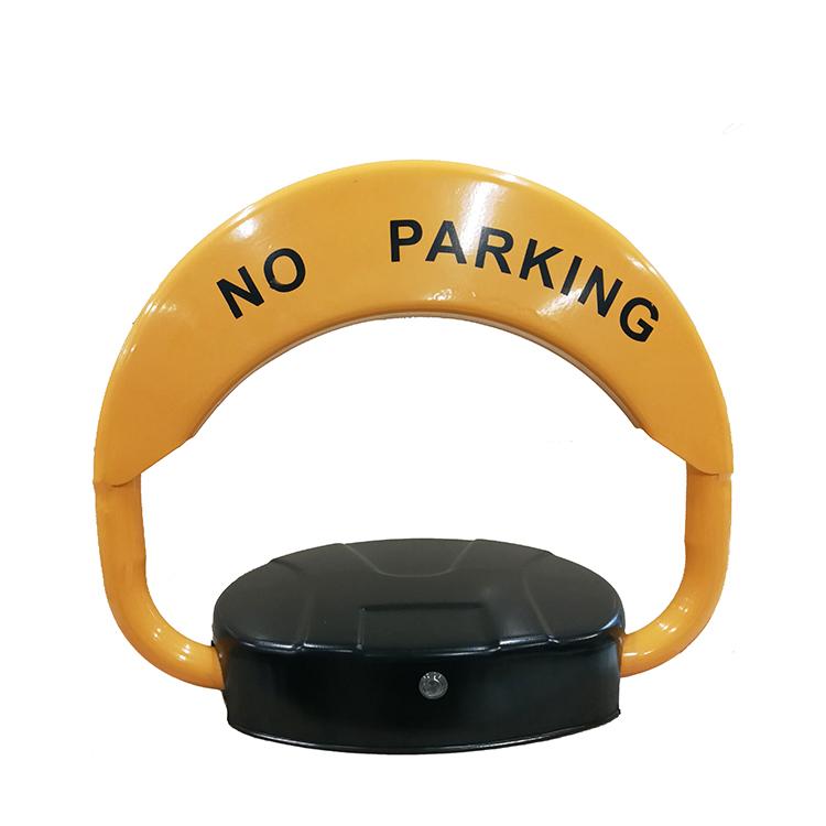 parking-spot-blocker-p00113p1-02