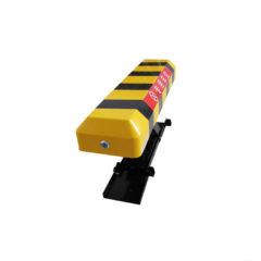 remote-control-parking-barrier-p00118p1-01