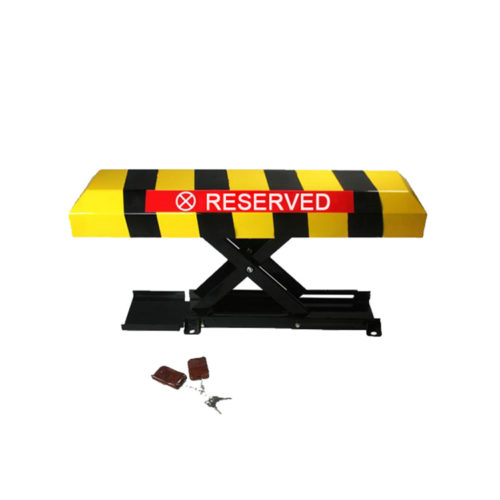 remote-control-parking-barrier-p00118p1-02