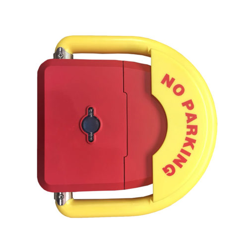 remote-no-parking-barriers-p00105p1-01