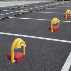 remote-no-parking-barriers-p00105p1-02