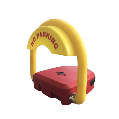 remote-no-parking-barriers-p00105p1-03