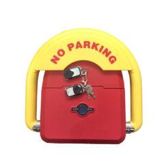remote-no-parking-barriers-p00105p1-04