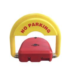 remote-no-parking-barriers-p00105p1-06