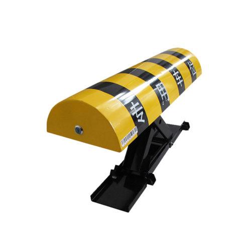 remote-parking-lock-device-p00114p1-02