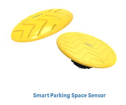sensor from Kinouwell Tech-2