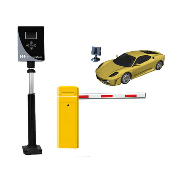 smart-parking-system-p00100p1-02
