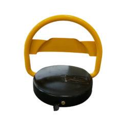 solar-parking-space-blocker-p00120p1-01