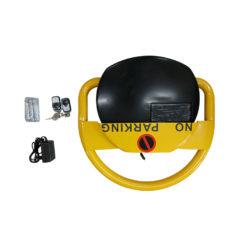 solar-parking-space-blocker-p00120p1-02