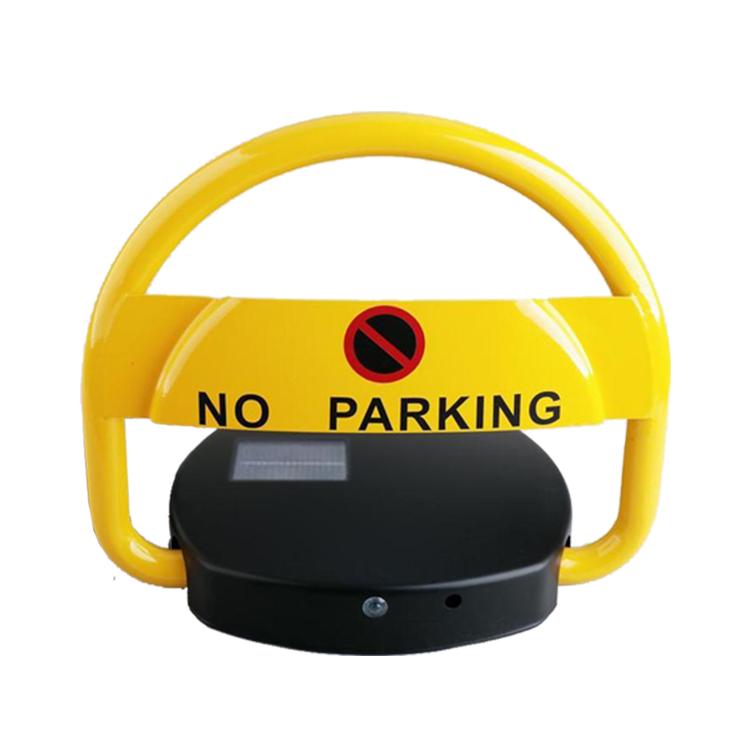 solar-parking-space-blocker-p00120p1-03