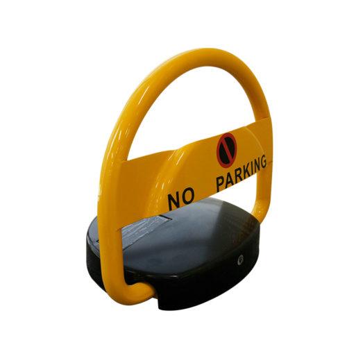 solar-parking-space-blocker-p00120p1-04