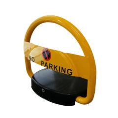 solar-parking-space-blocker-p00120p1-05