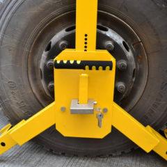 trailer-wheel-boot-p00112p1-03