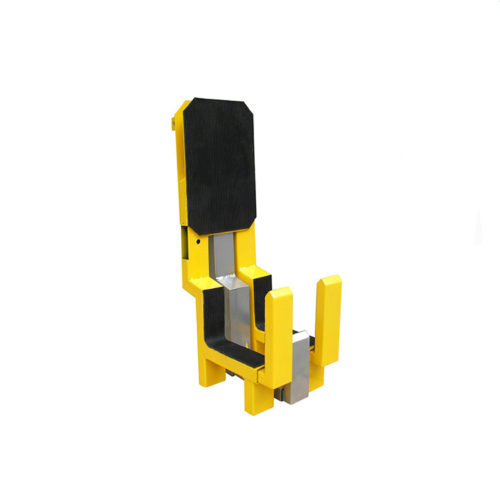 trailer-wheel-boot-p00112p1-04