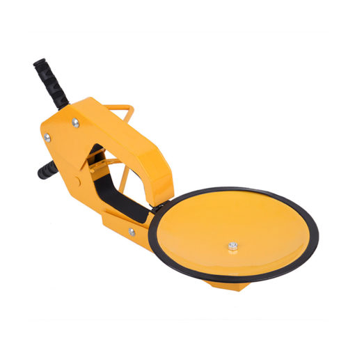trailer-wheel-clamp-p00107p1-01