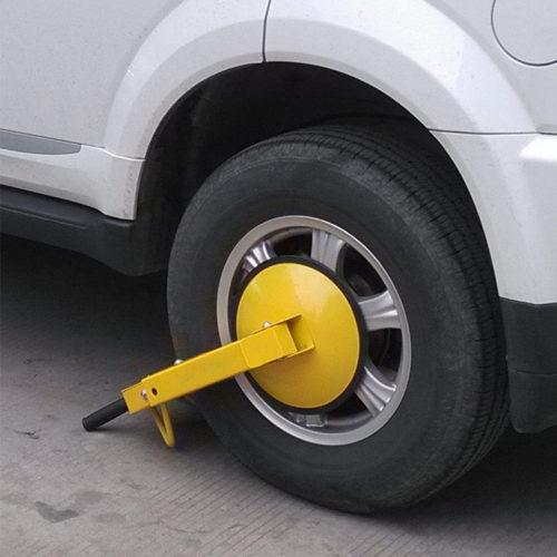 trailer-wheel-clamp-p00107p1-02