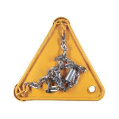triangle-wheel-clamp-p00109p1-01