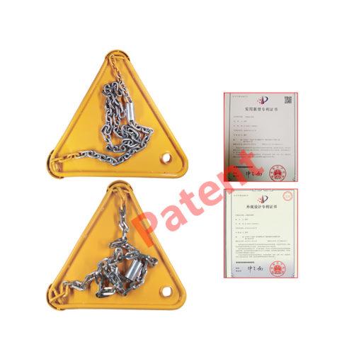 triangle-wheel-clamp-p00109p1-02