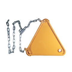 triangle-wheel-clamp-p00109p1-03