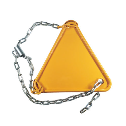 triangle-wheel-clamp-p00109p1-05