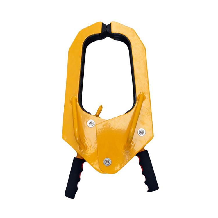 wheel-boot-lock-p00111p1-01