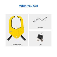 wheel-boot-lock-p00111p1-02