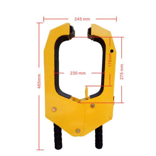 wheel-boot-lock-p00111p1-03