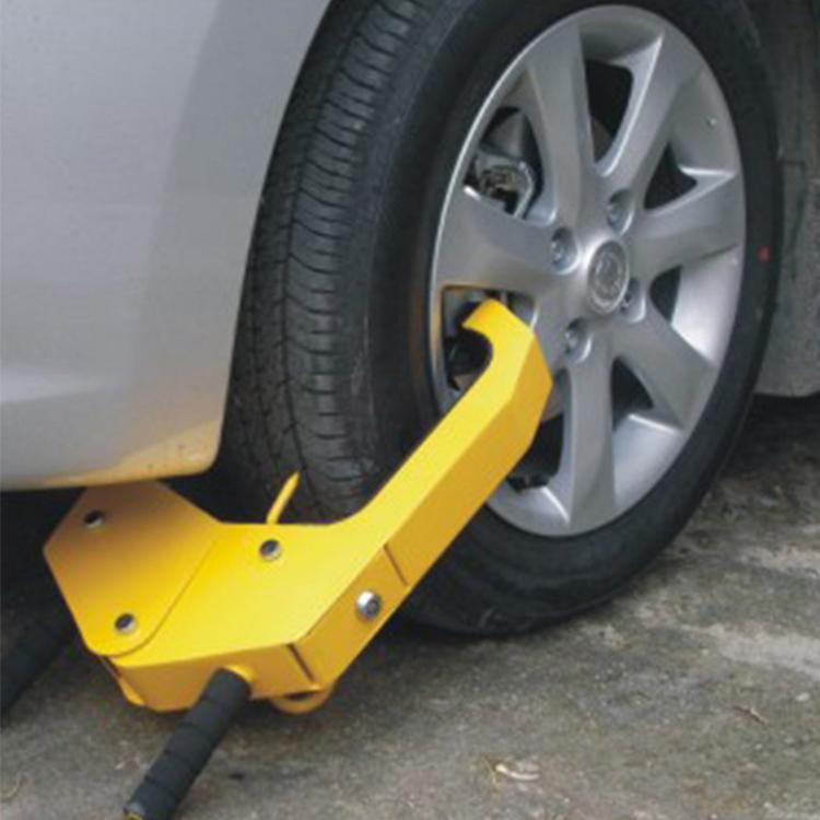 wheel-boot-lock-p00111p1-04