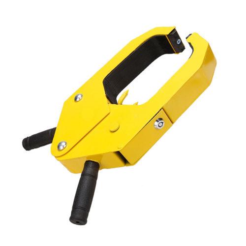 wheel-boot-lock-p00111p1-05