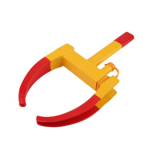 wheel-clamp-lock-p00108p1-01