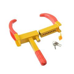 wheel-clamp-lock-p00108p1-02