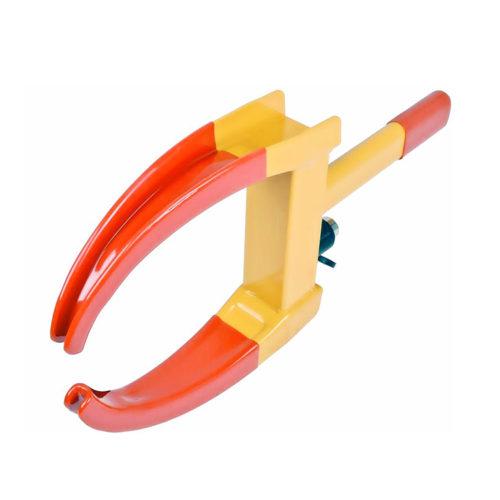 wheel-clamp-lock-p00108p1-03