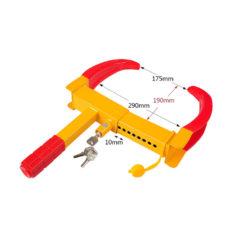 wheel-clamp-lock-p00108p1-04
