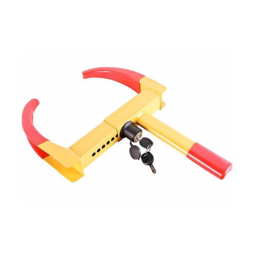 wheel-clamp-lock-p00108p1-05