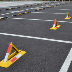 Where to buy parking space locking device in 2021?